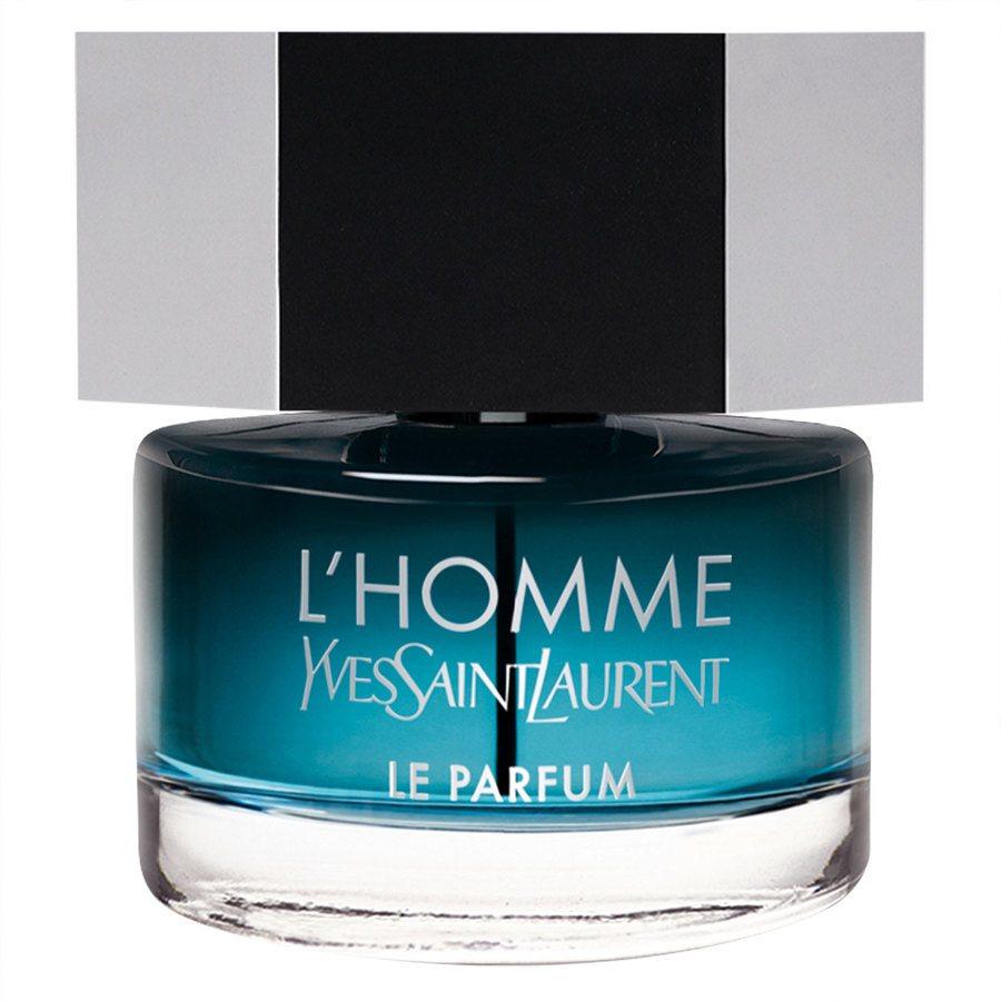 Yves Saint Laurent L'Homme Le Perfume (40ml)
