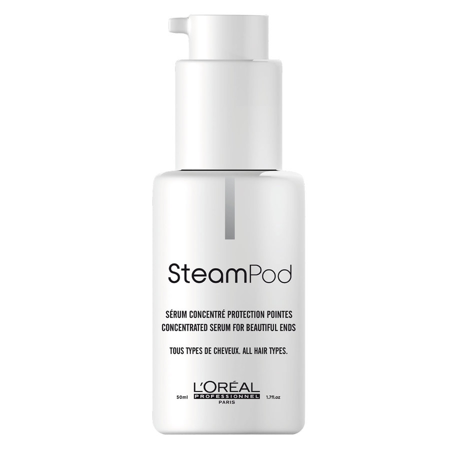 L'Oréal Professionnel Steampod Protecting Concentrate (50 ml)