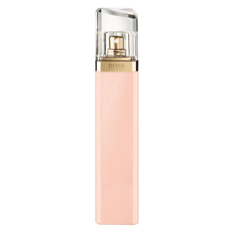 Hugo Boss Ma Vie Eau De Parfum (75 ml)