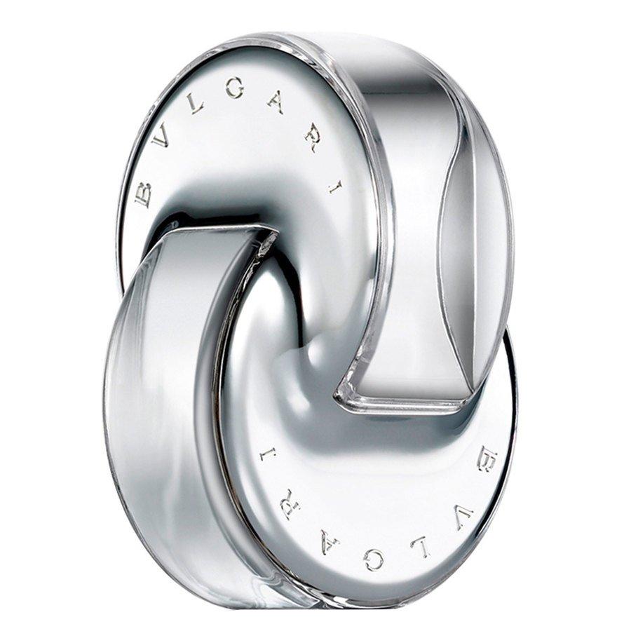 Bvlgari Crystalline Eau de Toilette For Her (40 ml)