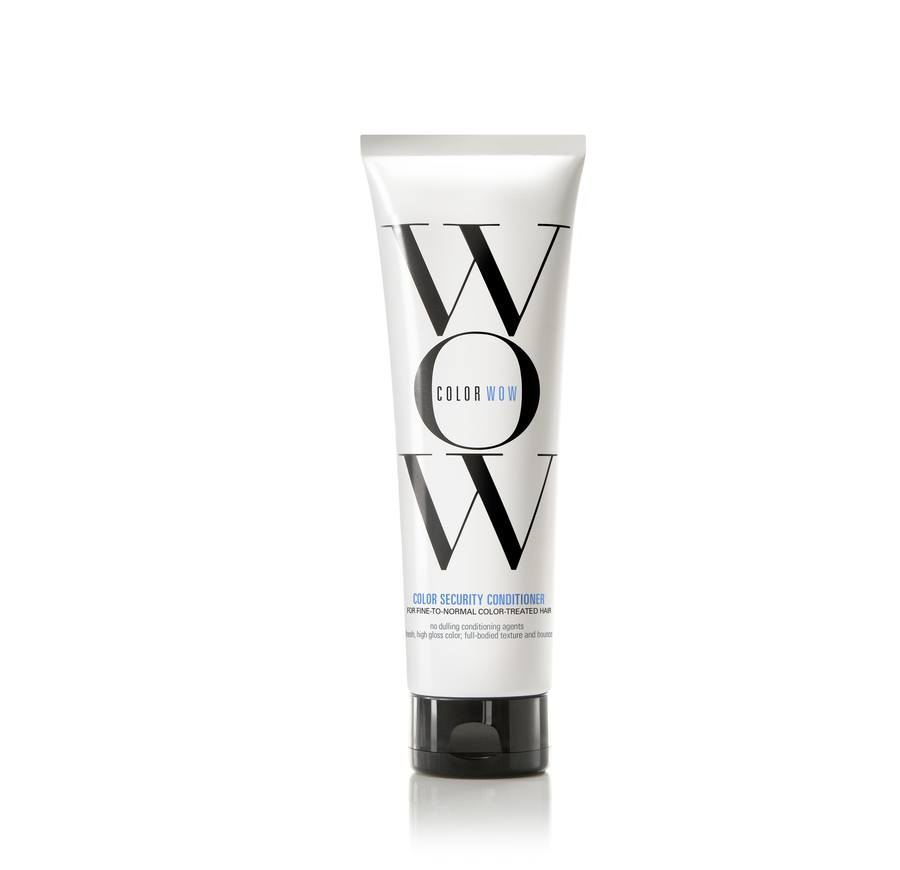 Color Wow Color Security Conditioner Fine/Normal (250 ml)