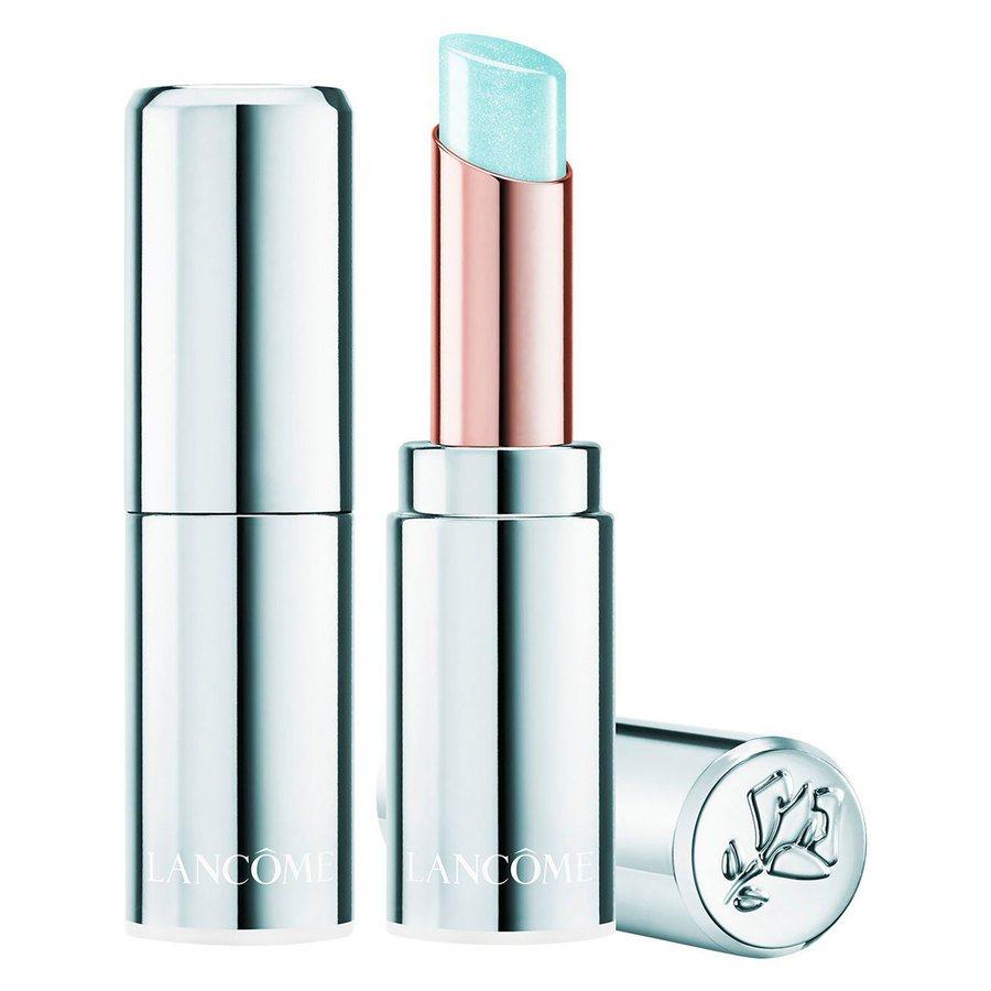 Lancôme Mademoiselle Balm Tinted Hydrating Lipstick Transparent, 001 (3,2 g)