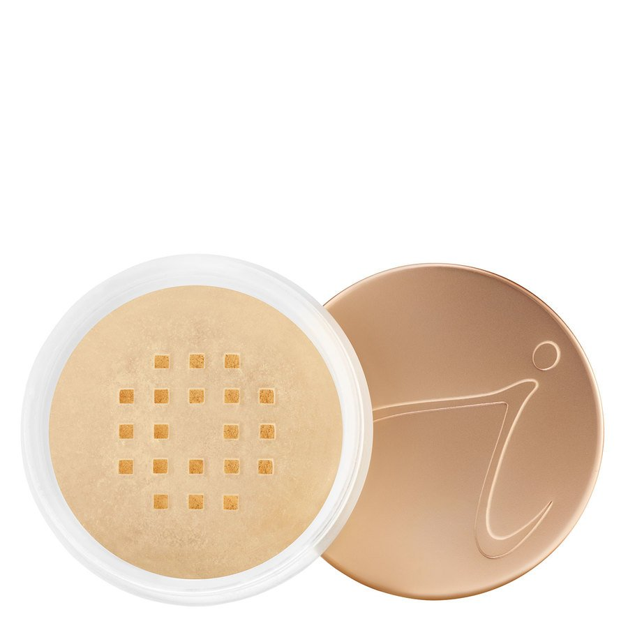 Jane Iredale Amazing Base Loose Mineral Powder SPF 20 (10,5 g), Bisque