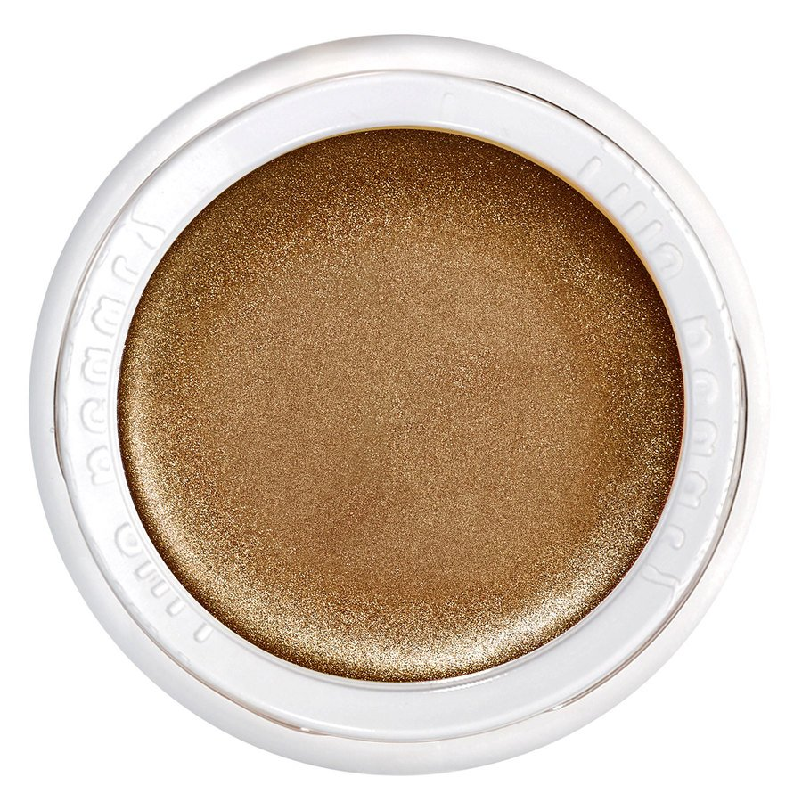 RMS Beauty Contour Bronze (5,67 g)