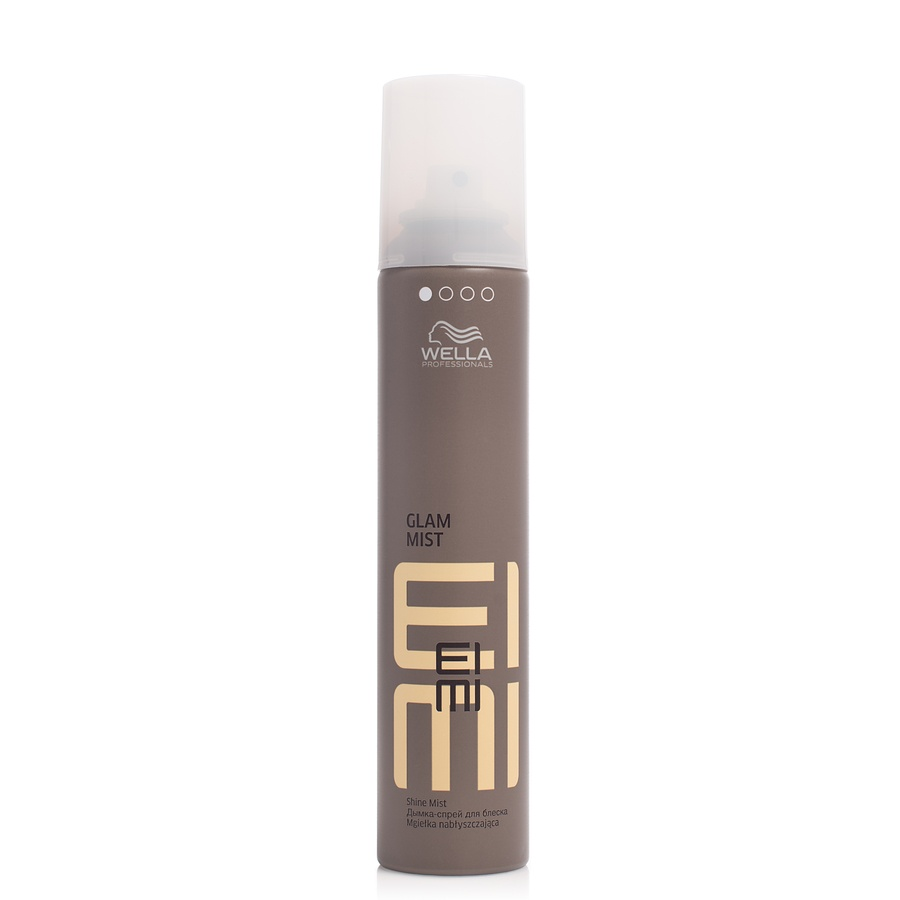 Wella Professionals Eimi Glam Mist (200 ml)