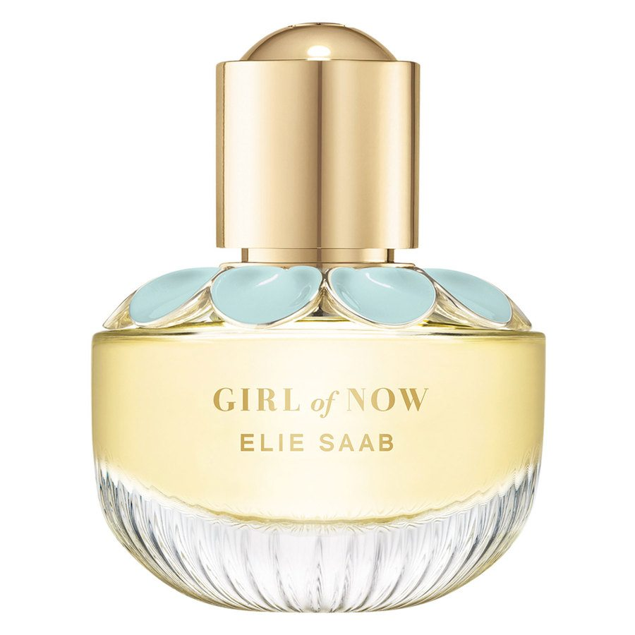 Elie Saab Girl Of Now Eau De Parfum (30 ml)