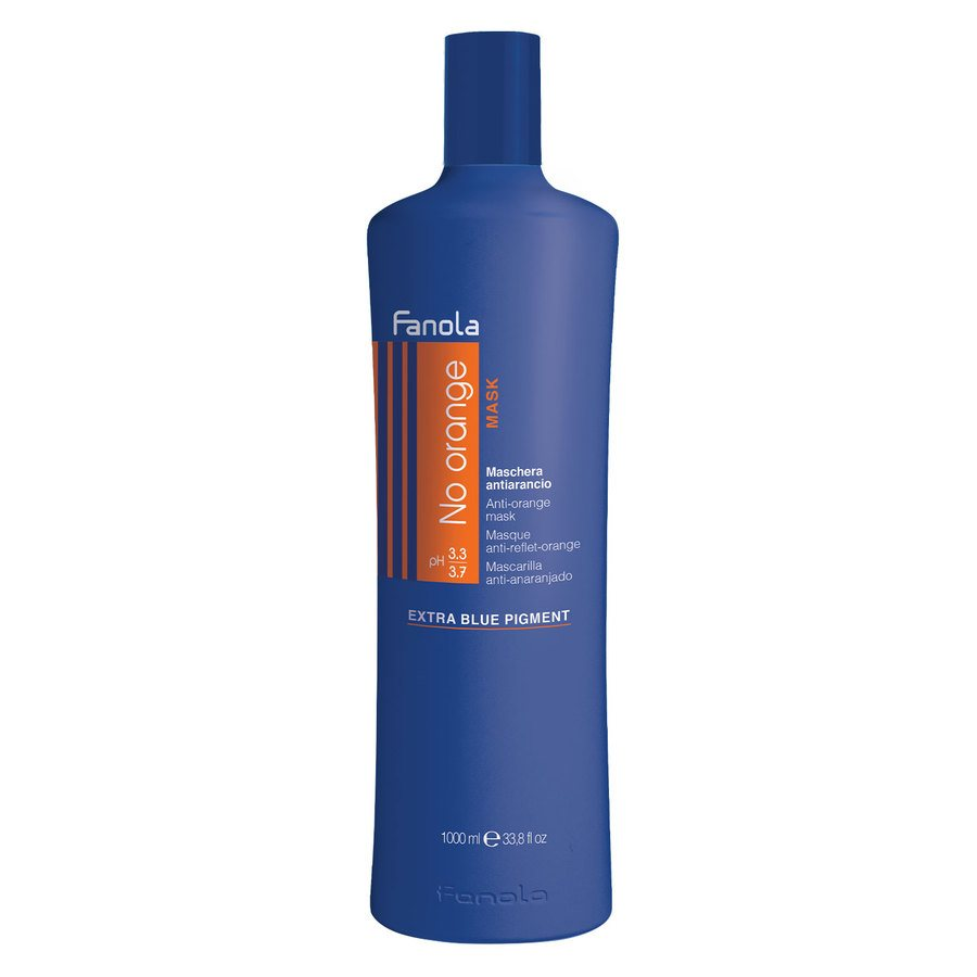 Fanola No Orange Mask (1000 ml)