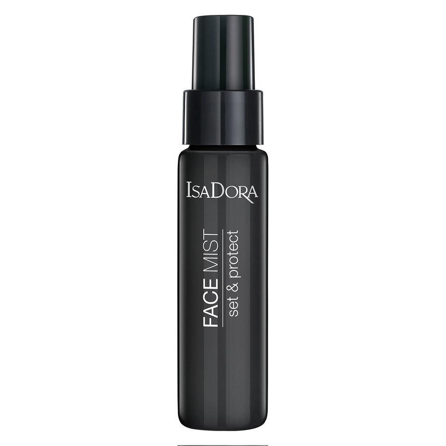 Isadora Set & Protect 50 ml