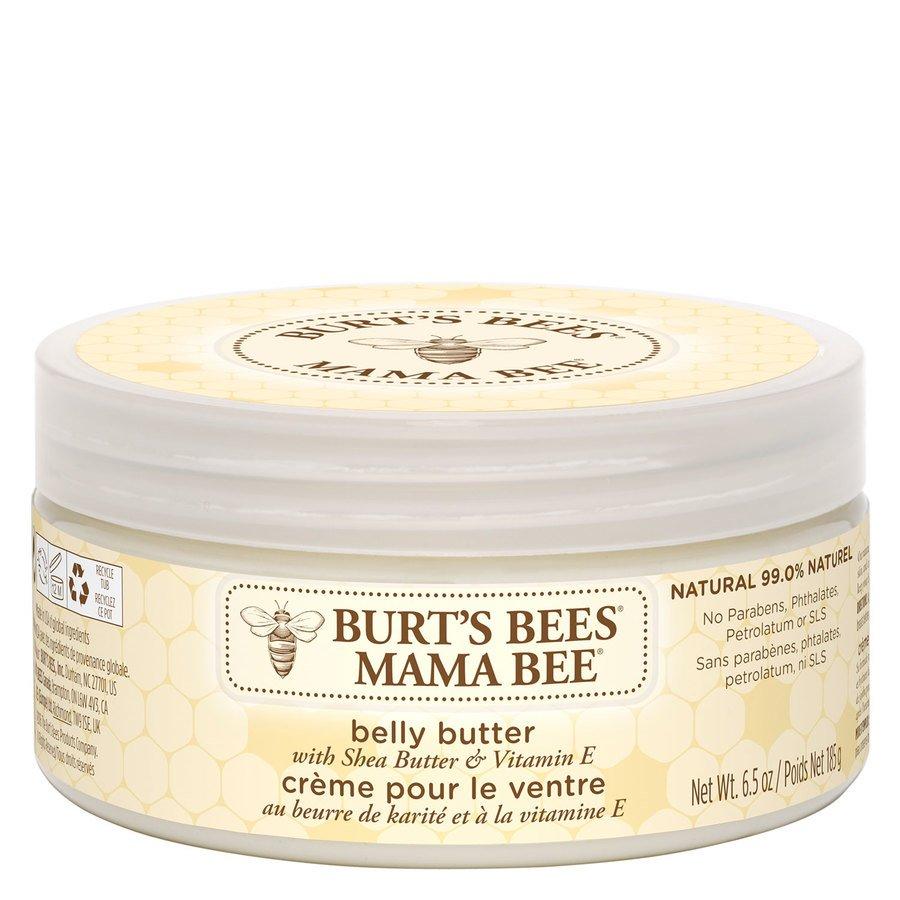 Burt's Bees Mama Bee Belly Butter (185 g)