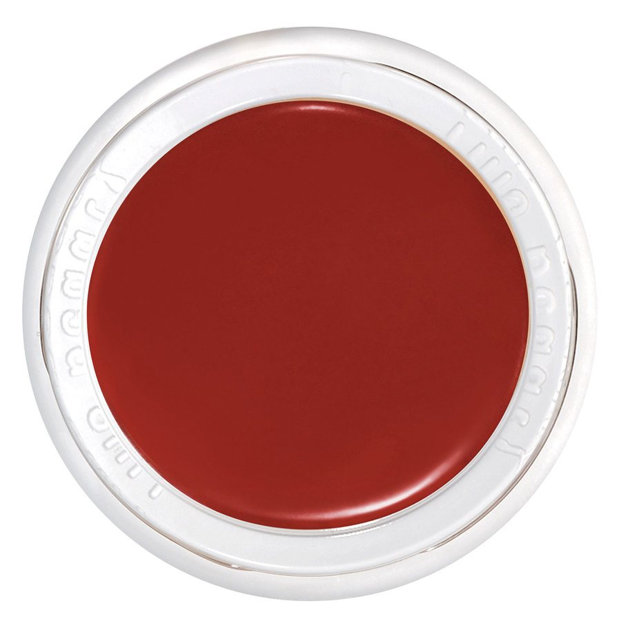 RMS Beauty LipShine, Content (5,67 g)
