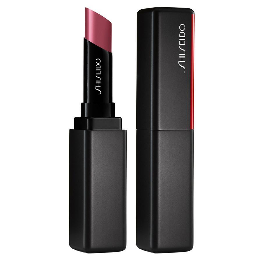 Shiseido Visionairy Gel Lipstick, 211 Rose muse (1,6g)