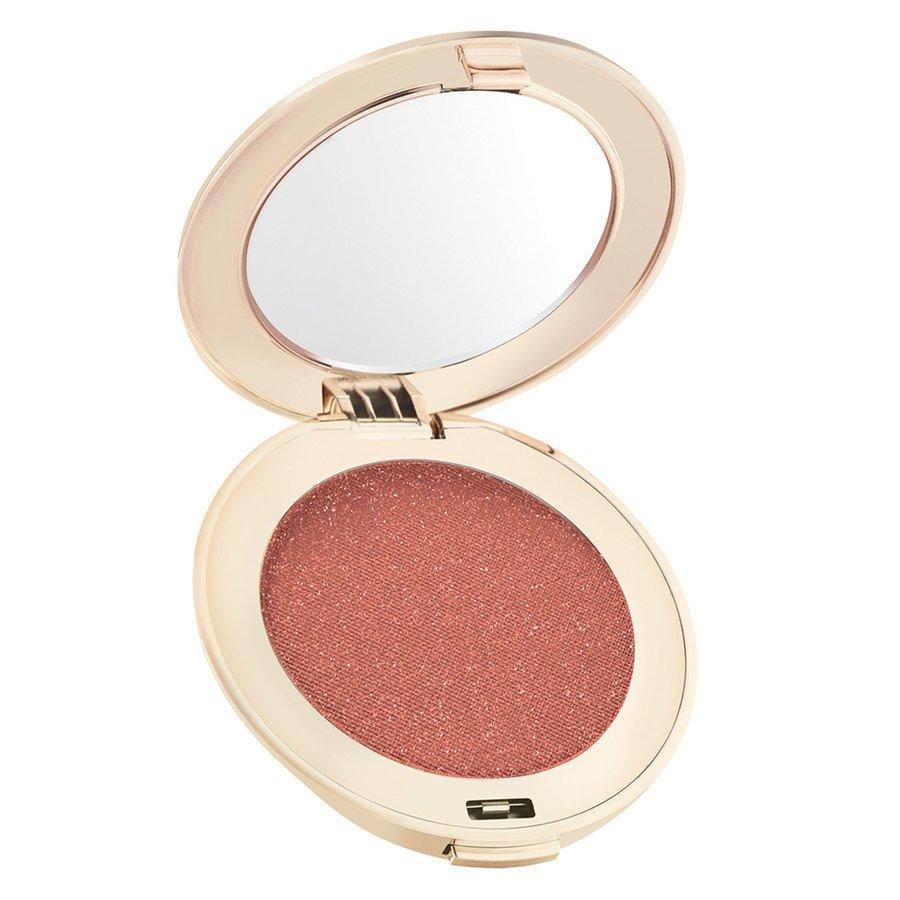 Jane Iredale PurePressed Blush, Sunset 3,7 g