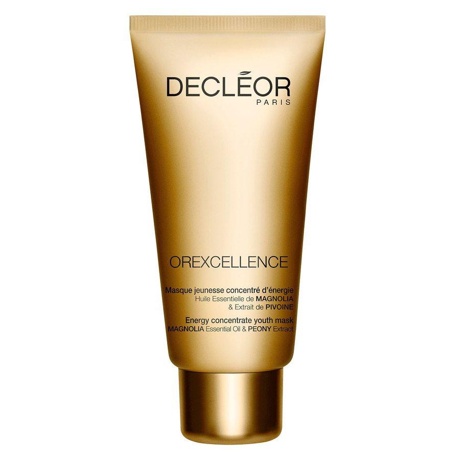Decléor White Magnolia Mask Absolute (50 ml)