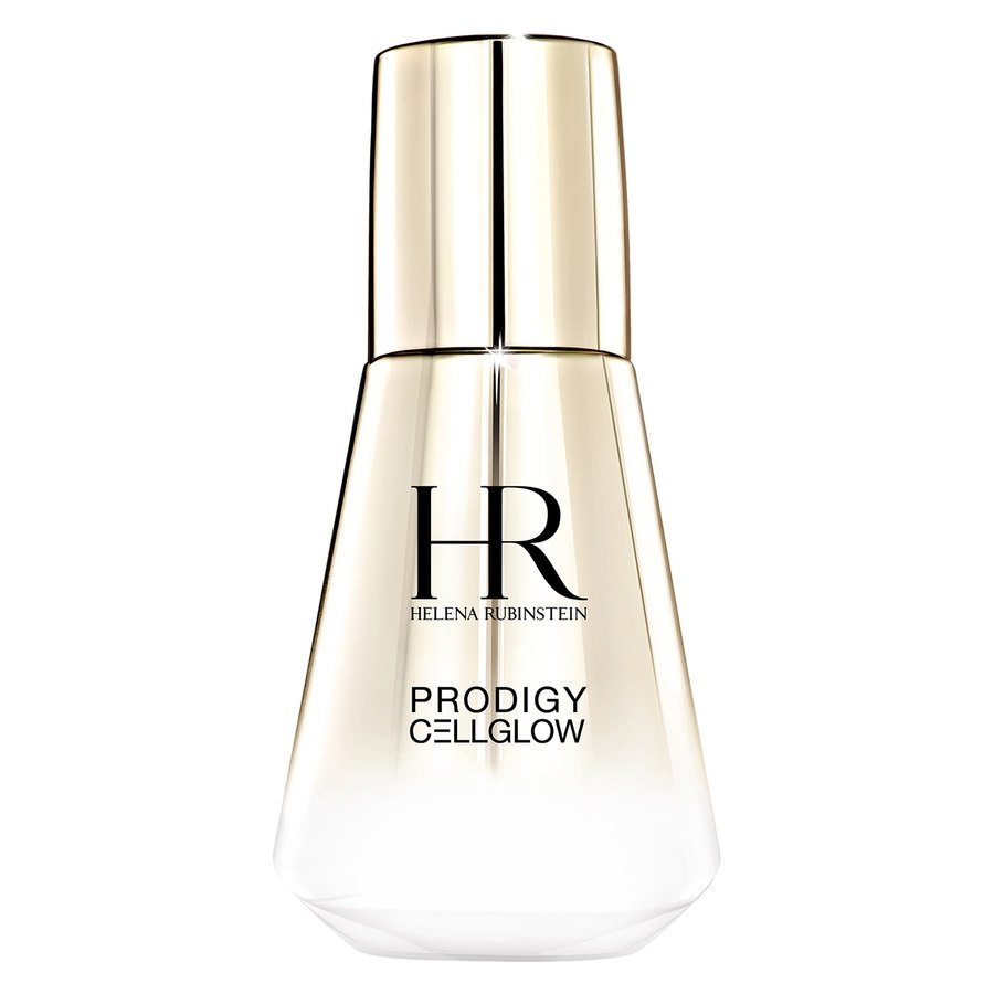 Helena Rubinstein Prodigy Cellglow Concentrate (30 ml)
