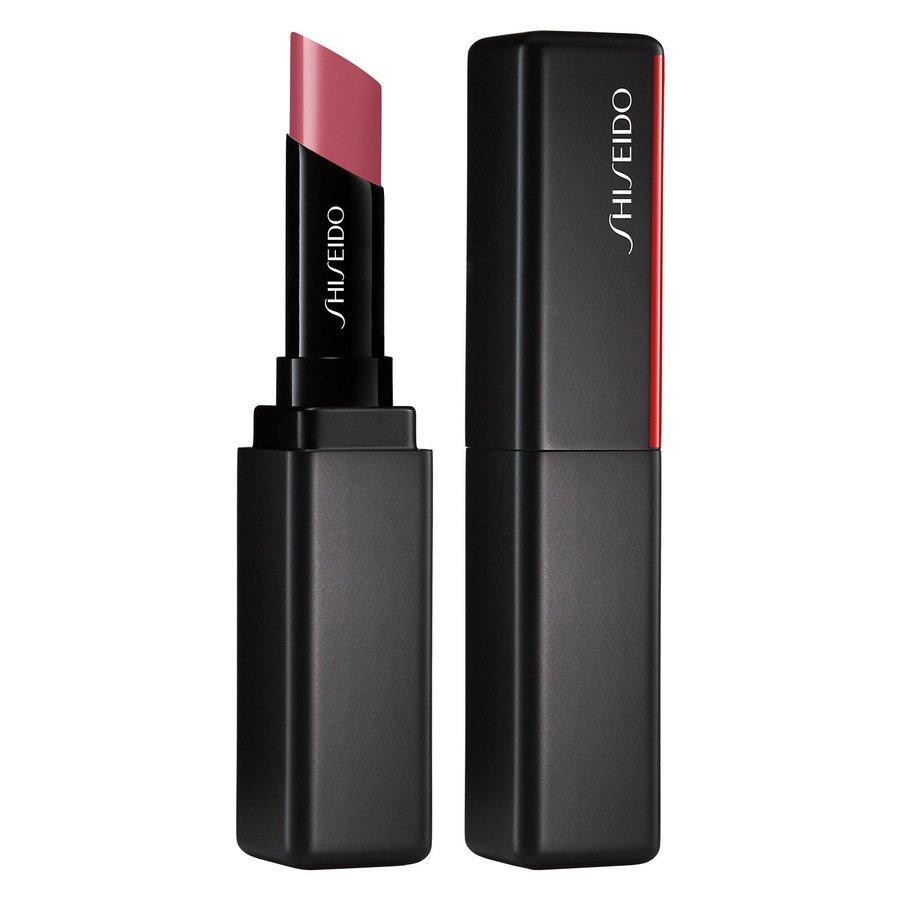 Shiseido ColorGel Lipbalm, 108 Lotus (1,6 g)