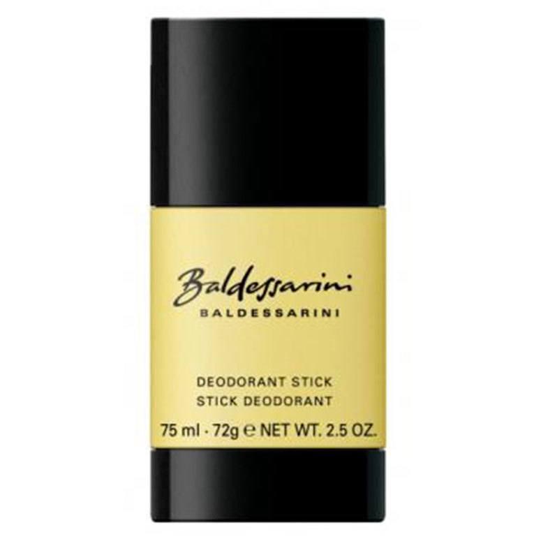 Baldessarini Classic Deodorant Stick 75ml