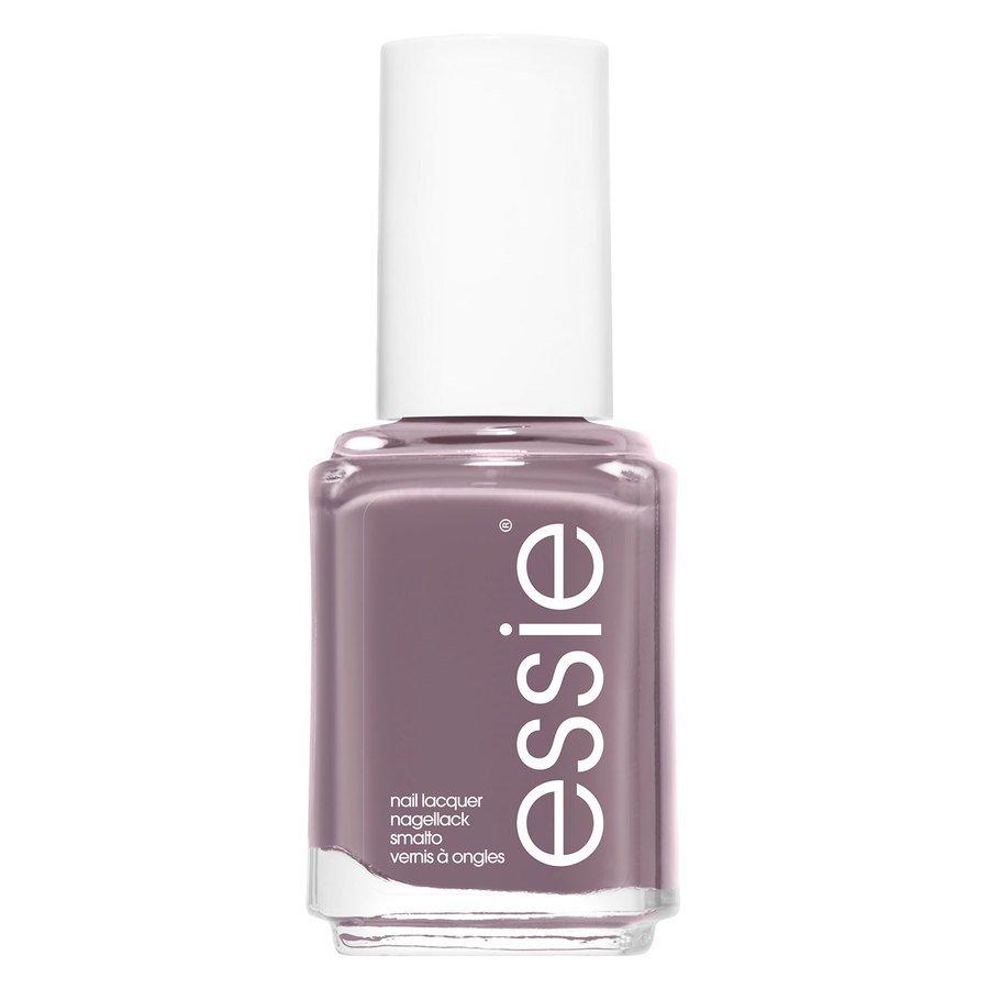 Essie (13,5 ml) #76 Merino Cool