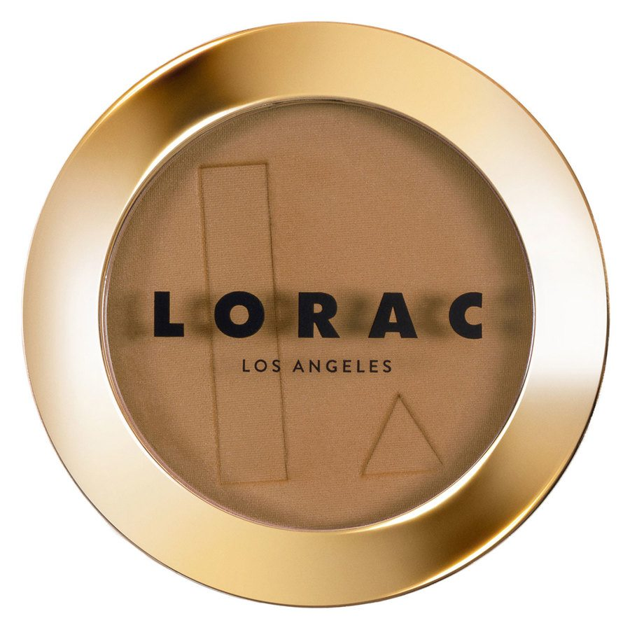 Lorac TANtalizing Bronzer Tanlines, 8,5g