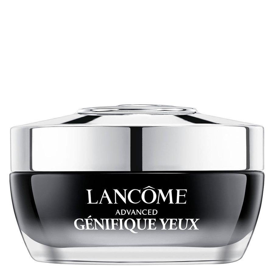 Lancôme Advanced Génifique Yeux Eye Cream 15 ml