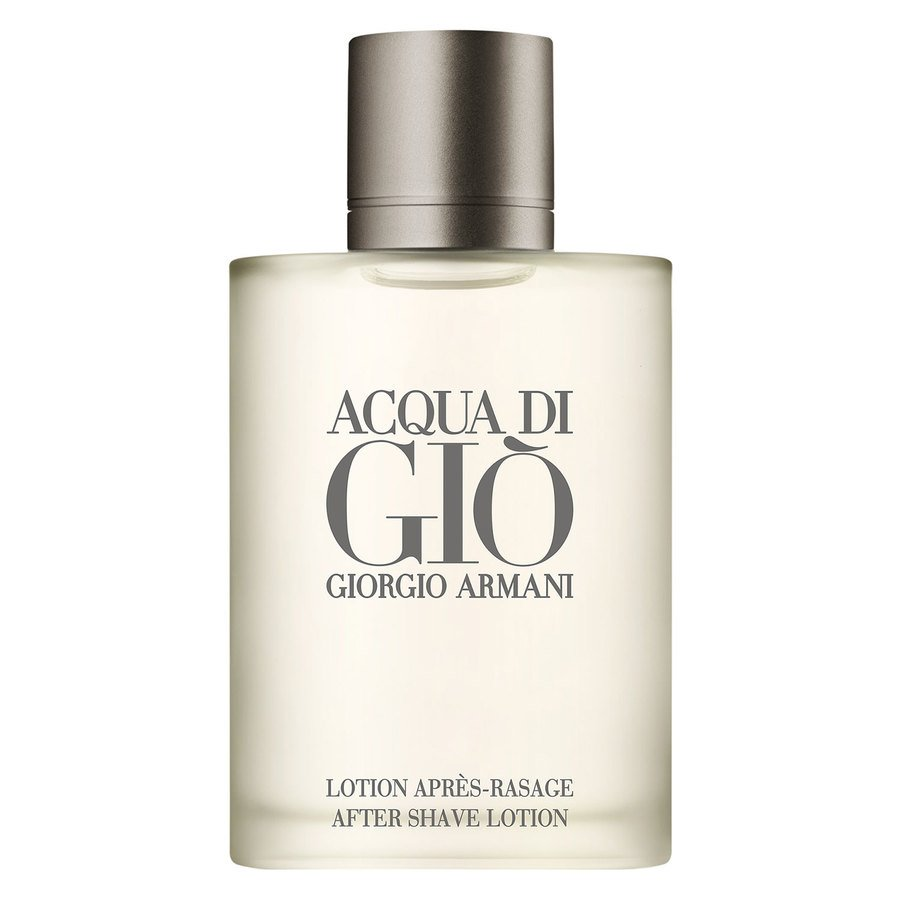 Giorgio Armani Acqua Di Gio After Shave Lotion (100 ml)