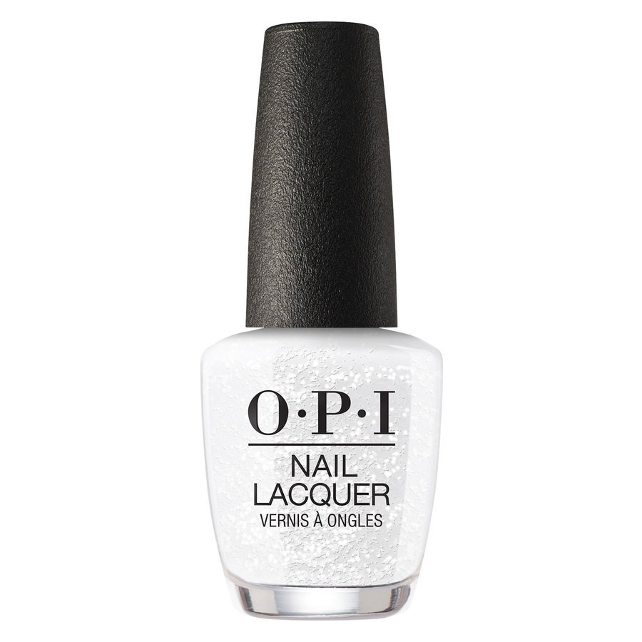 OPI Tokyo Collection Nail Polish, Robots Are Forever (15 ml)