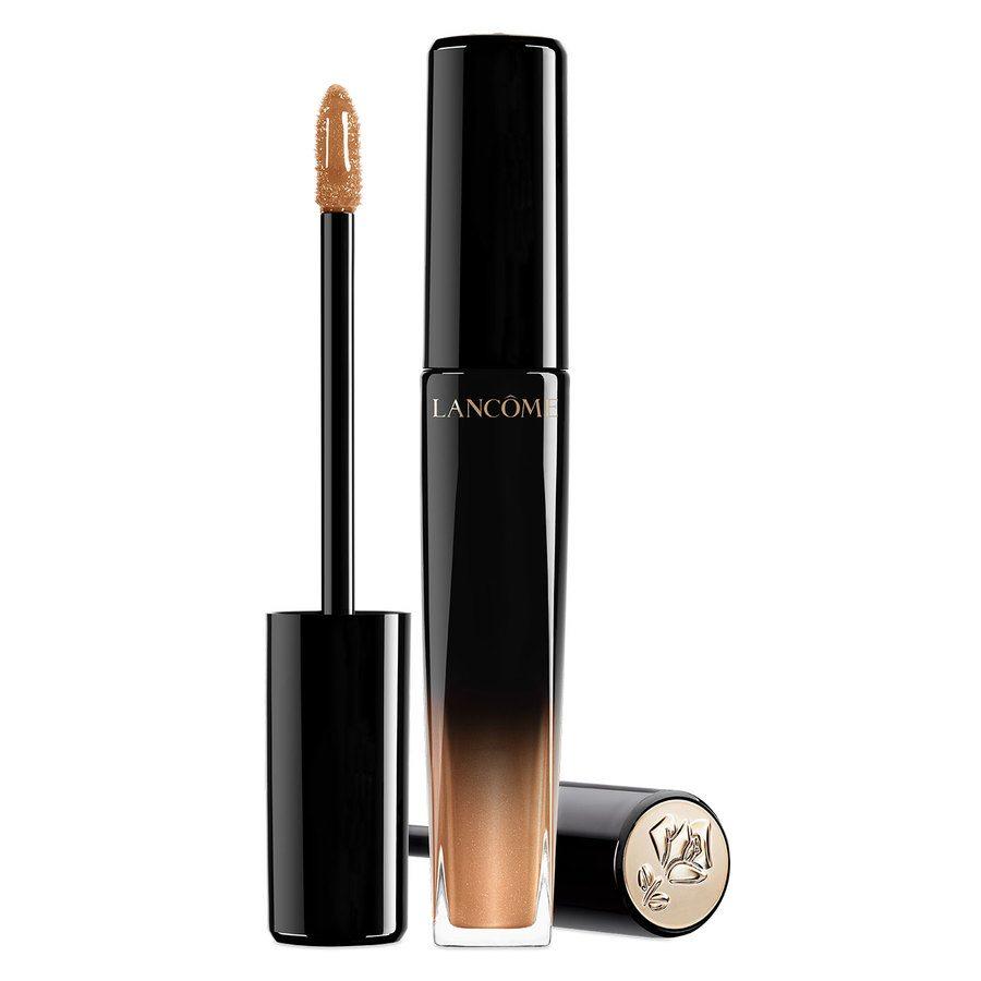 Lancôme Absolu Lacquer Lip Gloss, #500 Gold It