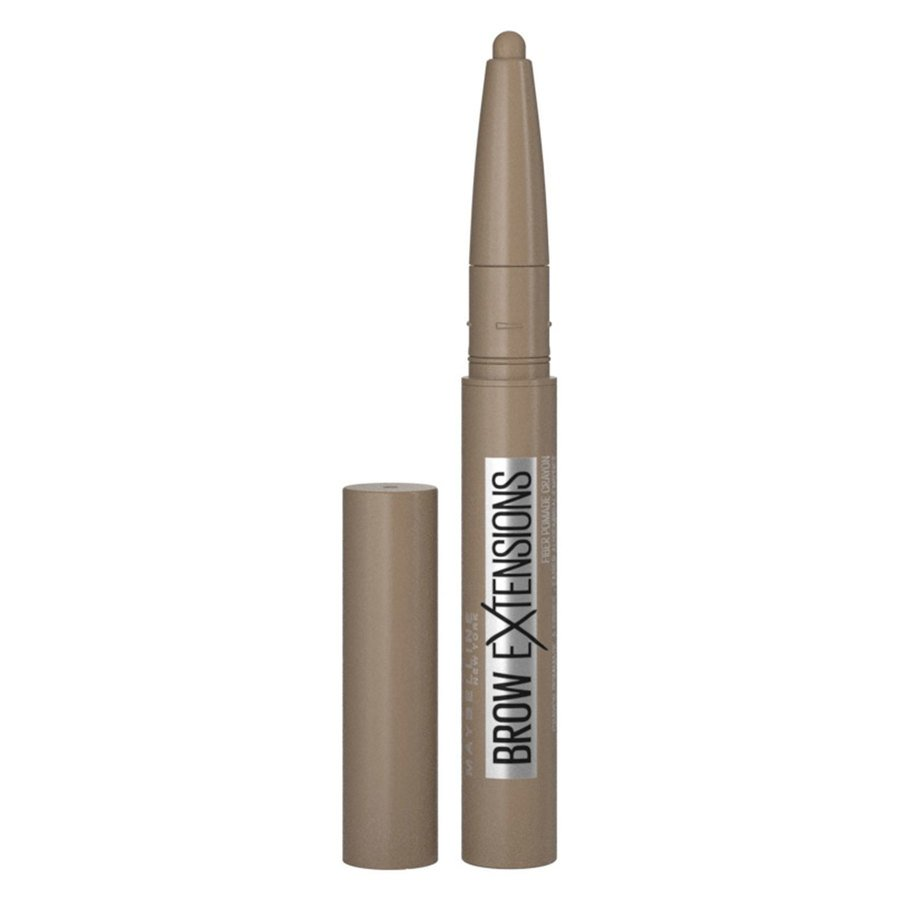 Maybelline Brow Extensions, 01 Blonde (0,4 g)