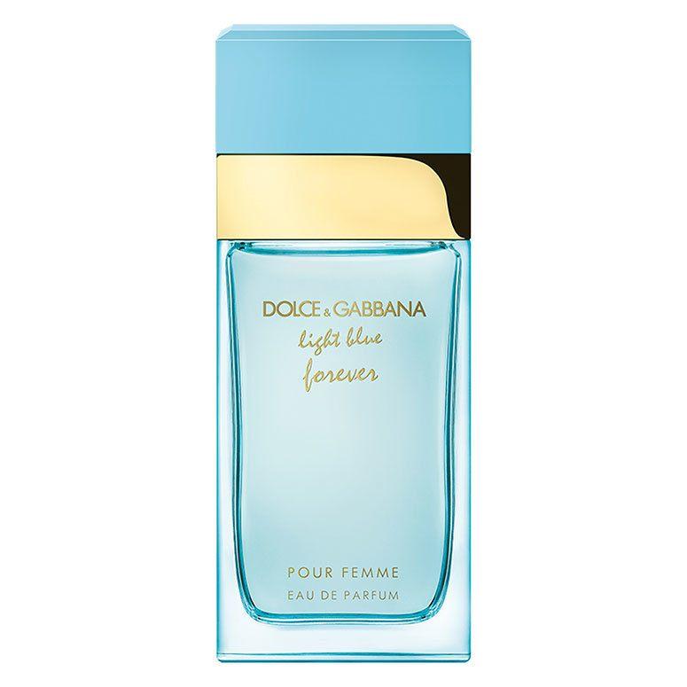Dolce & Gabbana Light Blue Forever For Women Eau de Parfum 50 ml