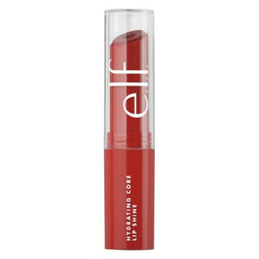 e.l.f Cosmetics Hydrating Core Lip Shine, Giddy 2,8g