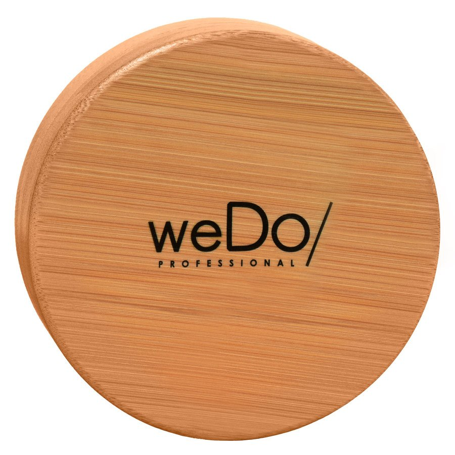 weDo/ No Plastic Shampoo Bar Holder (1 Stück)