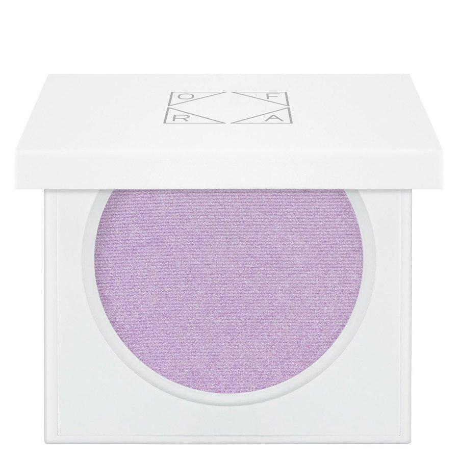 Ofra Shimmer Eyeshadow Ultra Violet (4g)