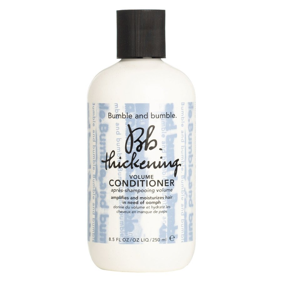 Bumble and bumble Thickening Volume Conditioner (250 ml)