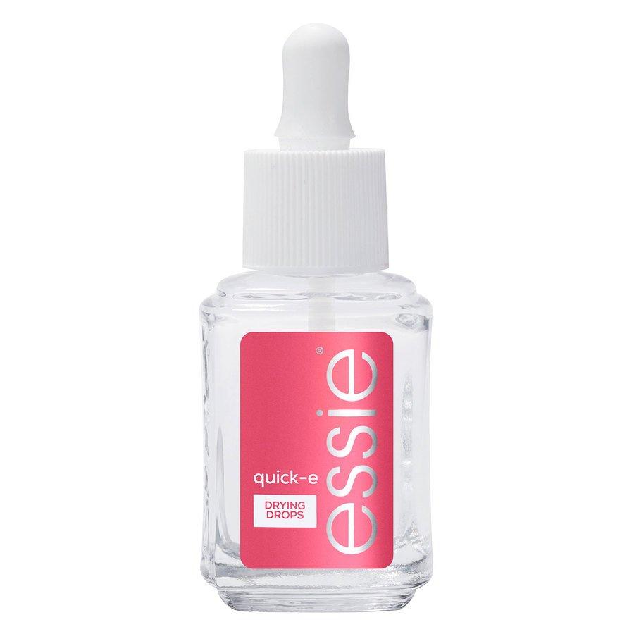 Essie Quick-E Drying Drops (13,5 ml)