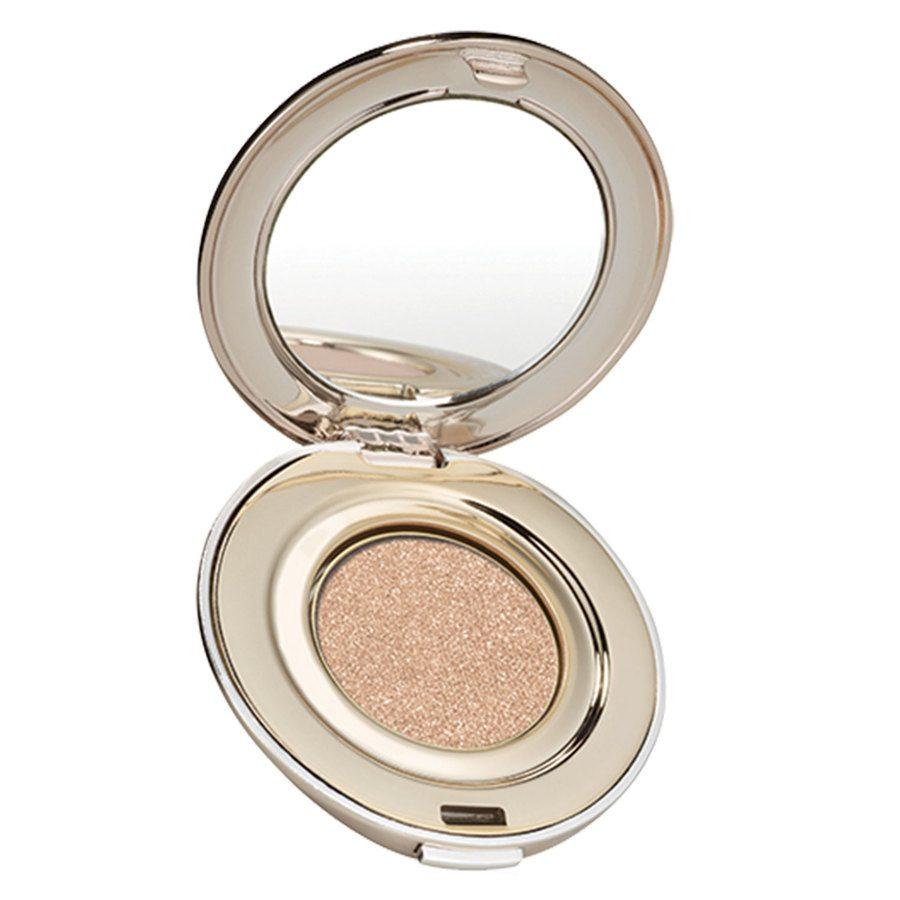 Jane Iredale PurePressed Eye Shadow, Peach Sherbet 1,8 g