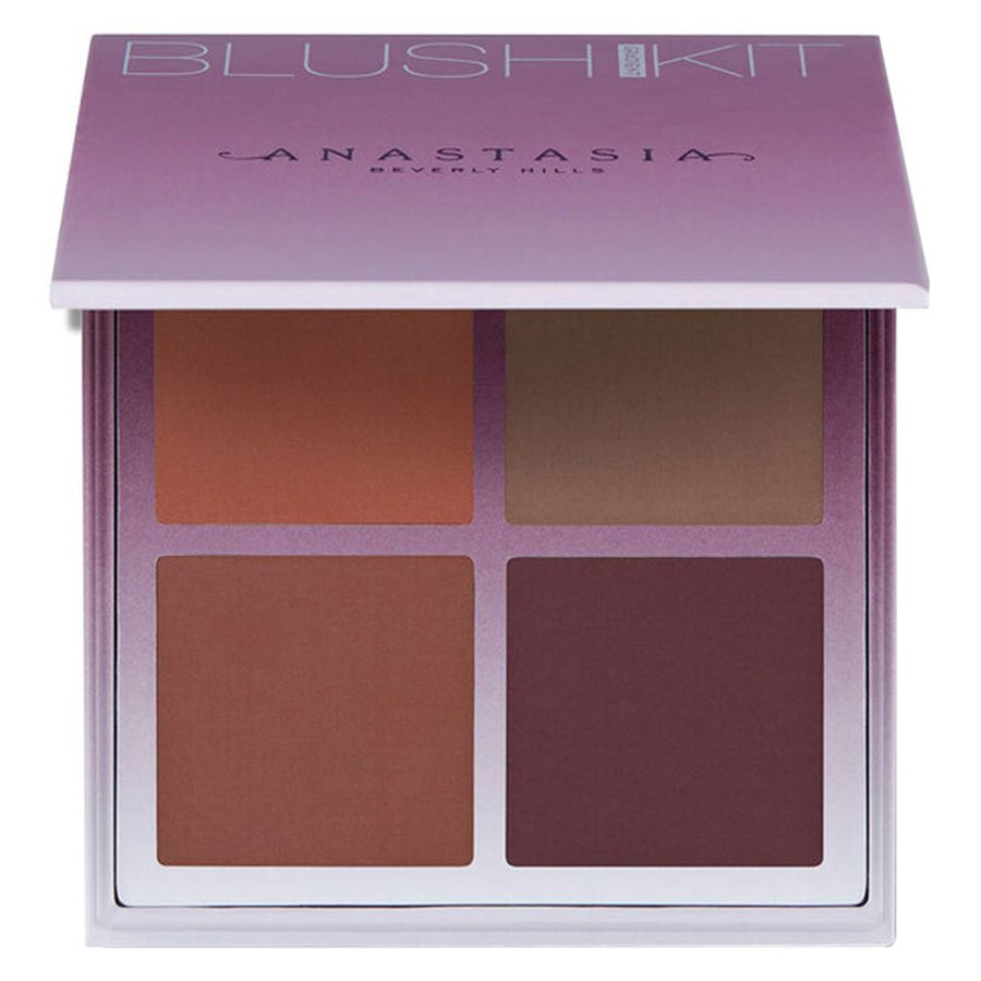 Anastasia Beverly Hills Blush Kit Gradient