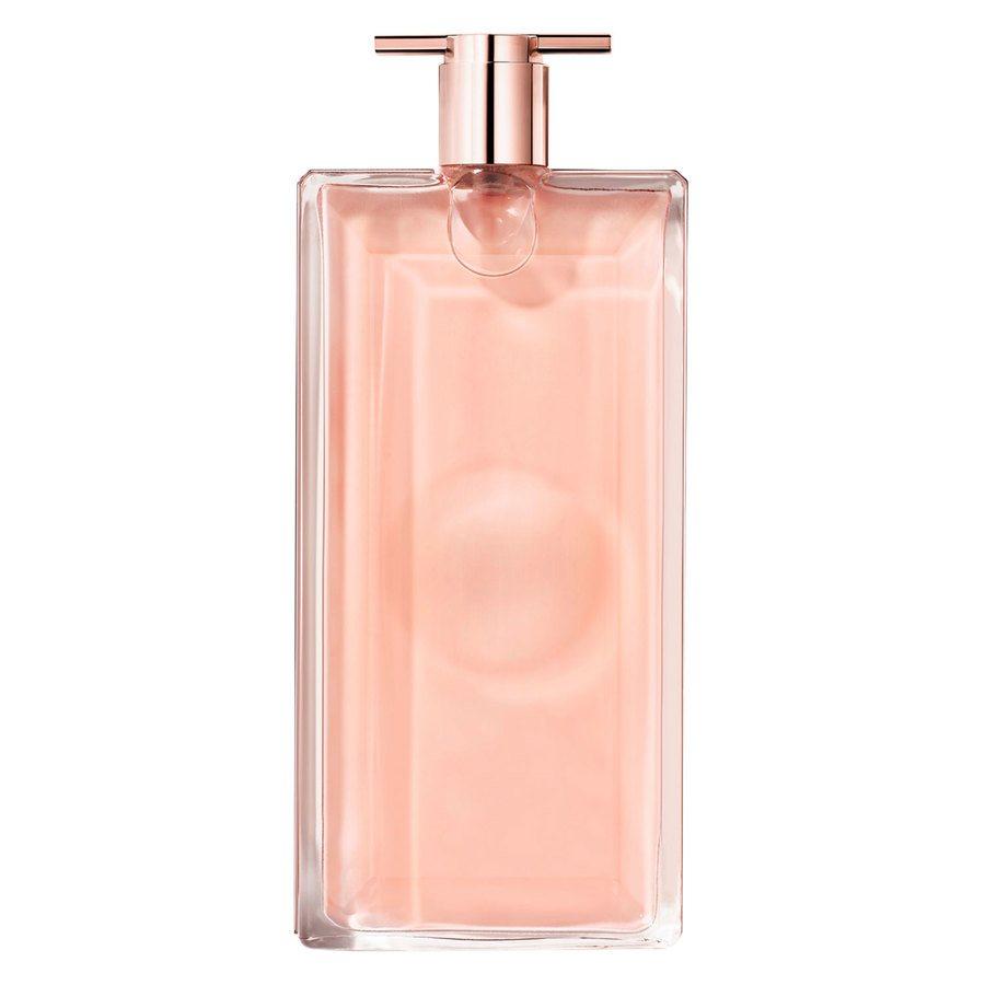 Lancôme Idôle Eau de Parfum (50 ml)