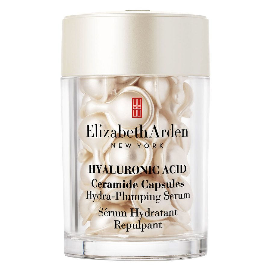 Elizabeth Arden Ceramide Capsules Hyaluronic Acid (30 Stück)