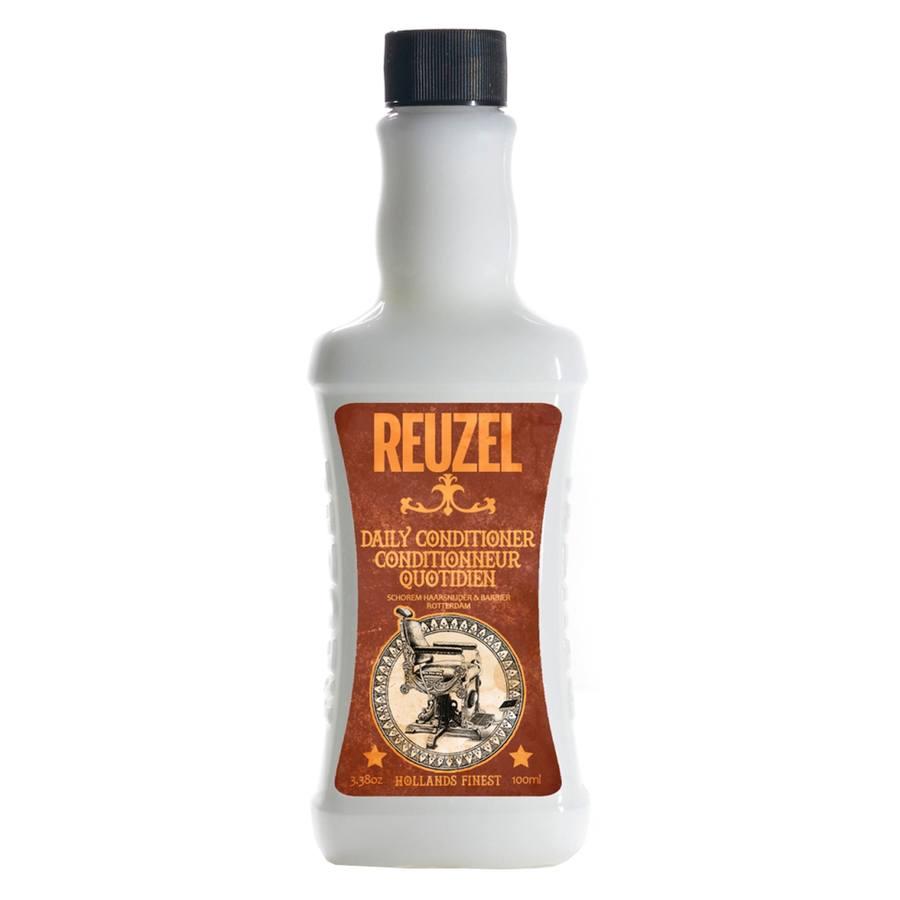 Reuzel Daily Conditioner (100 ml)