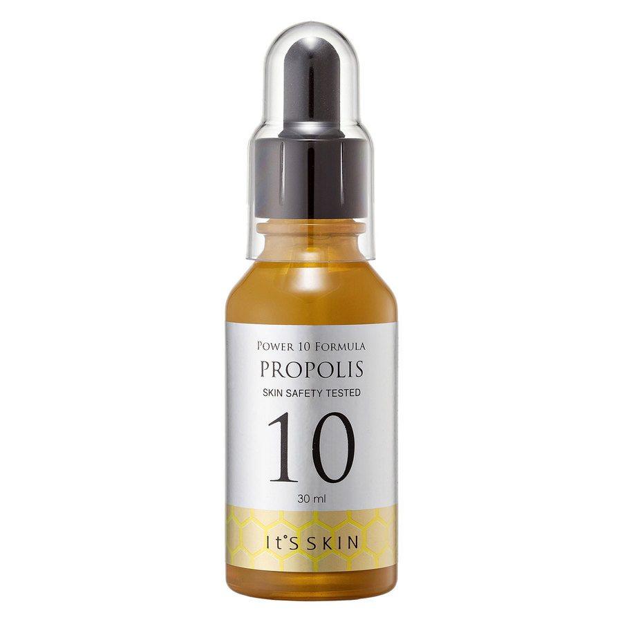 It'S Skin Power 10 Formula Propolis (30ml)