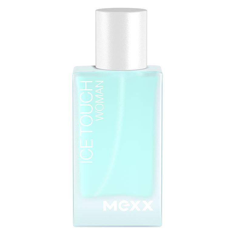 Mexx Ice Touch Woman Eau de Toilette 15ml