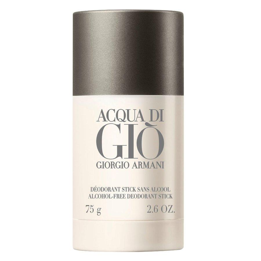Giorgio Armani Acqua Di Gio Deodorant Stick For Him (75 g)