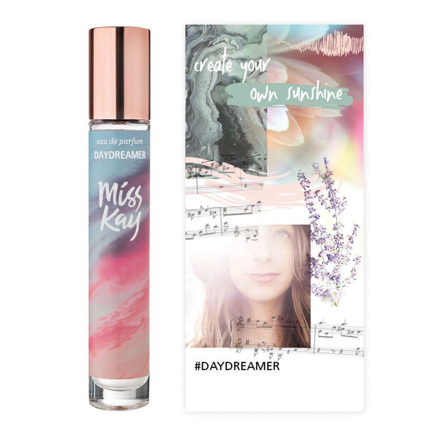 Miss Kay Daydreamer Eau De Parfum (25 ml)