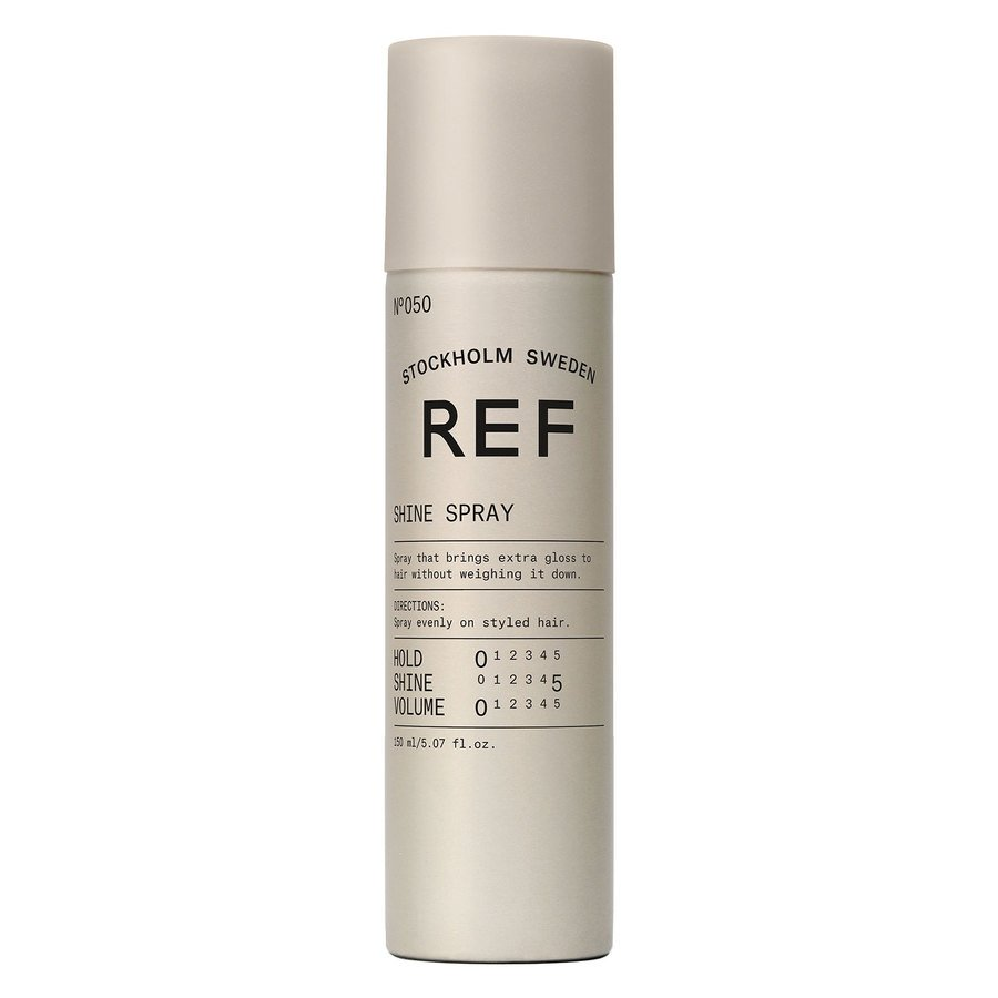 REF Shine Spray (150ml)