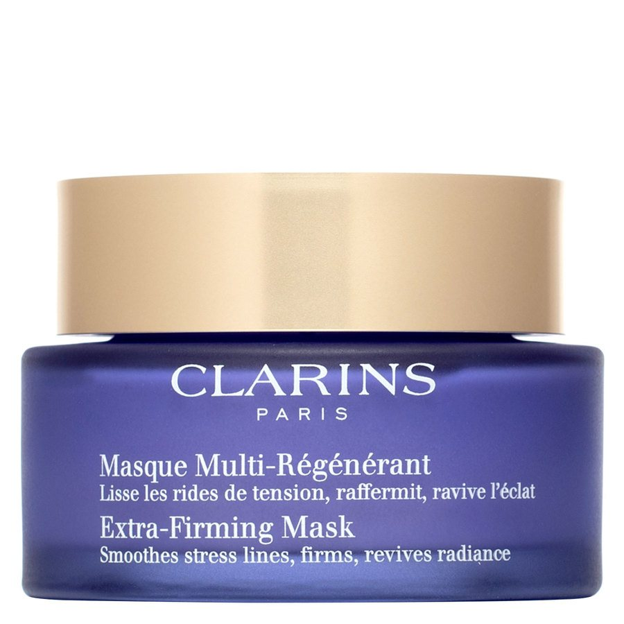 Clarins Extra Firming Mask (75 ml)