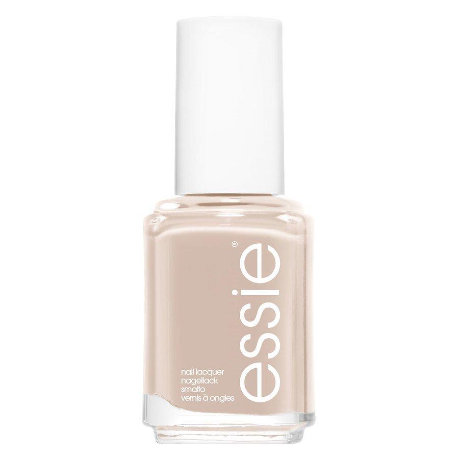 Essie Nagellack, Sand Tropez # 79 (13,5 ml)