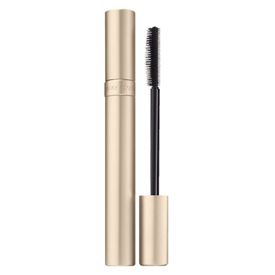 Jane Iredale PureLash® Lengthening Mascara, Navy (7 g)