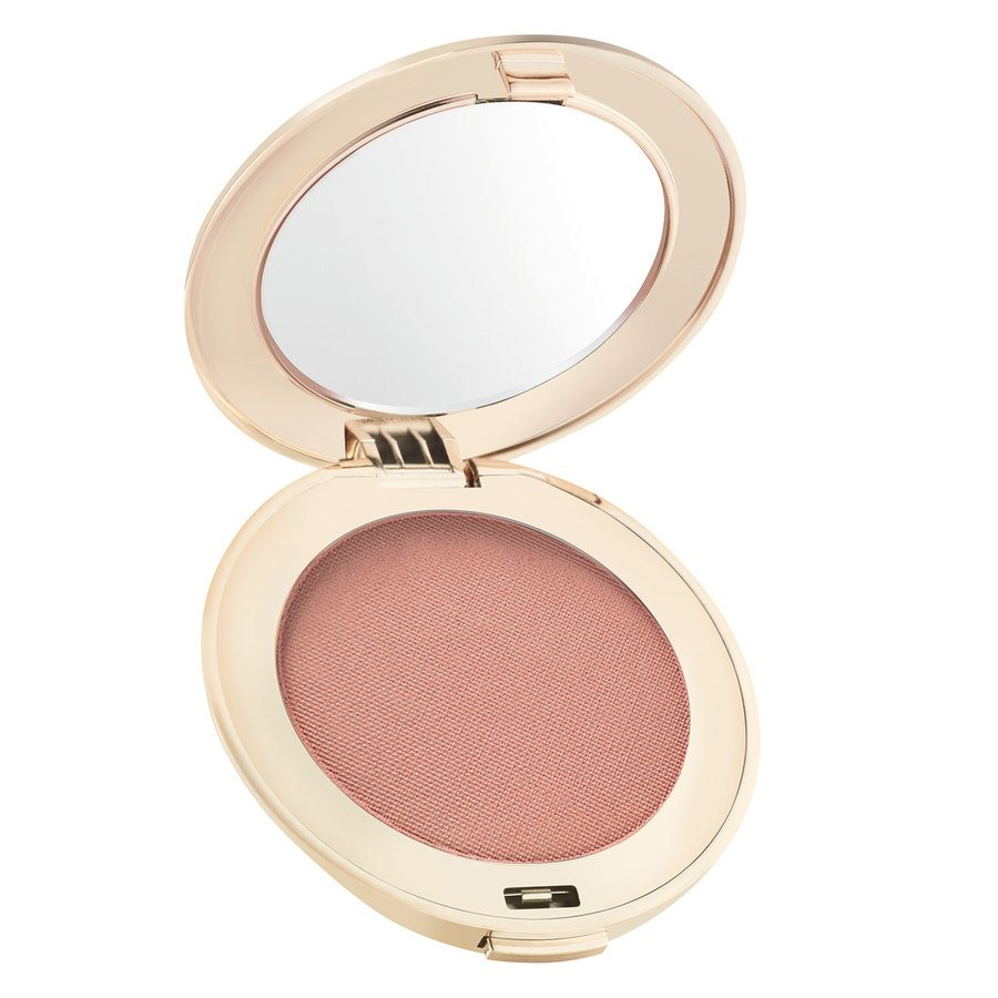 Jane Iredale PurePressed Blush (3,7 g), Mocha