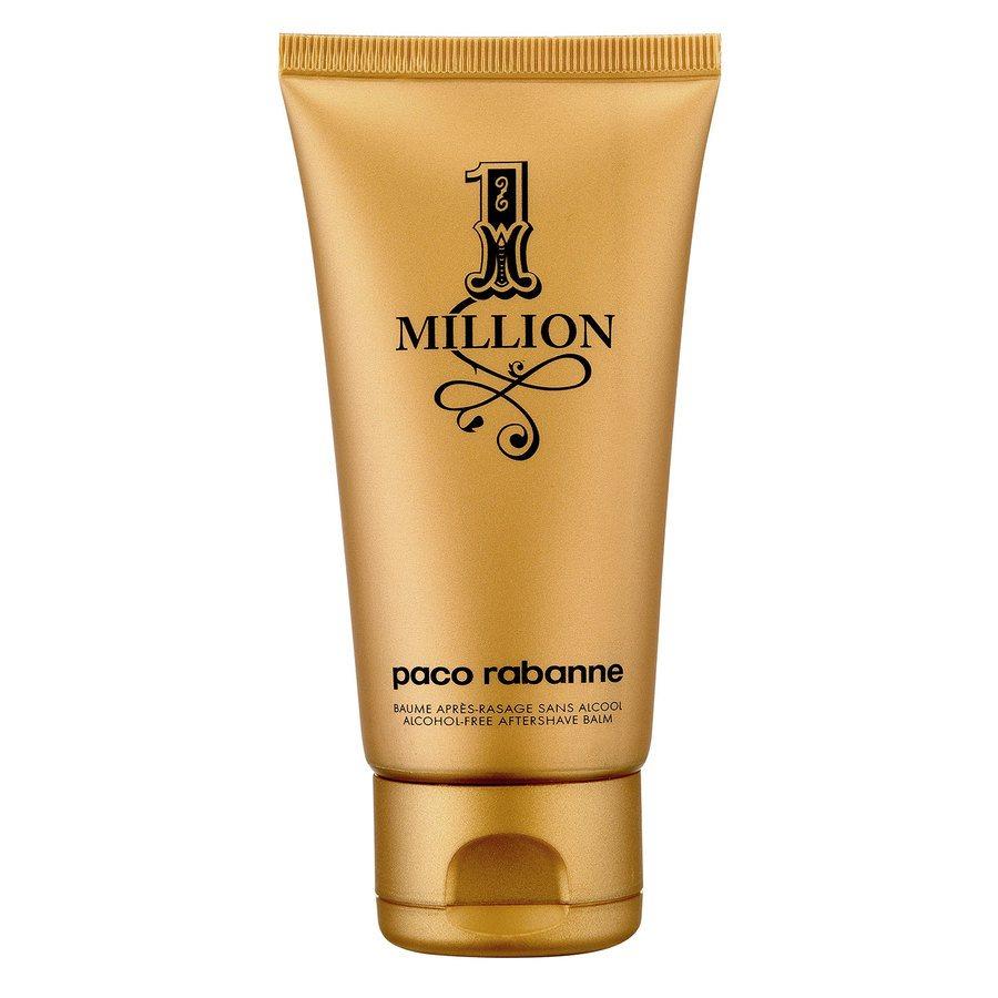 Paco Rabanne 1 Million Aftershave Balm 75 ml