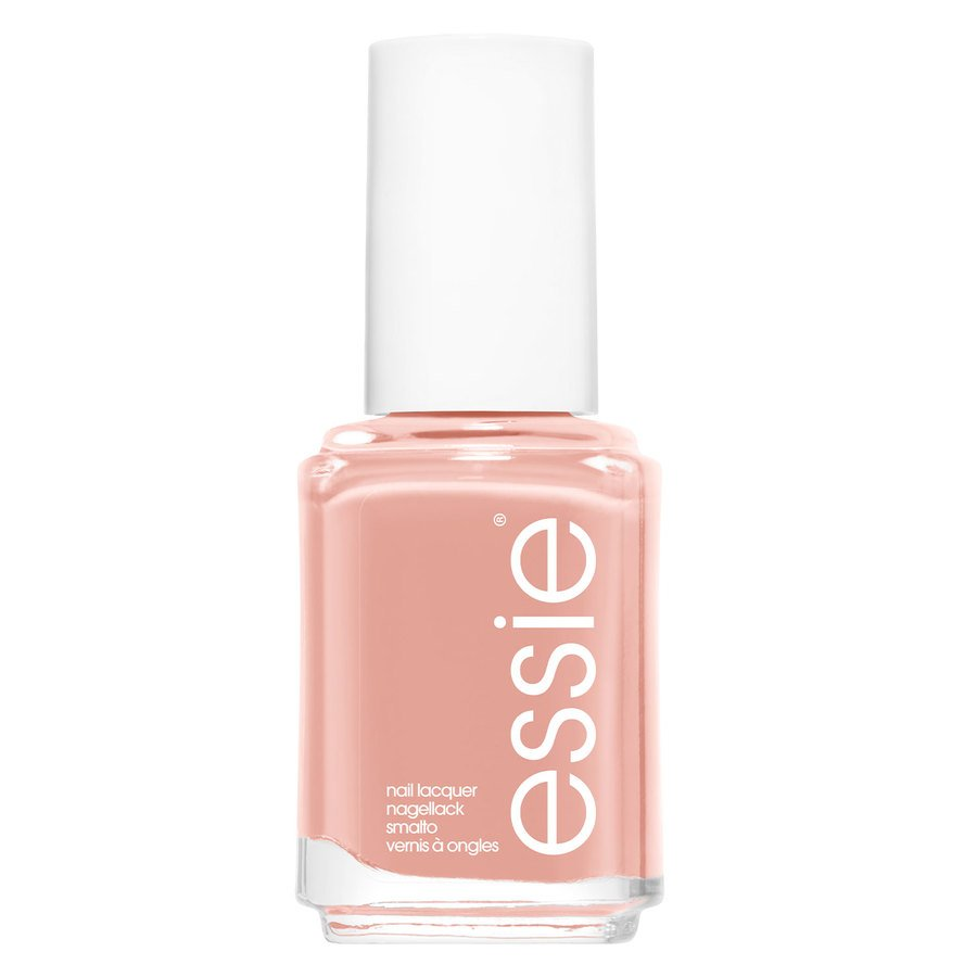 Essie-Nagellack (13,5 ml), Eternal Optimist #23