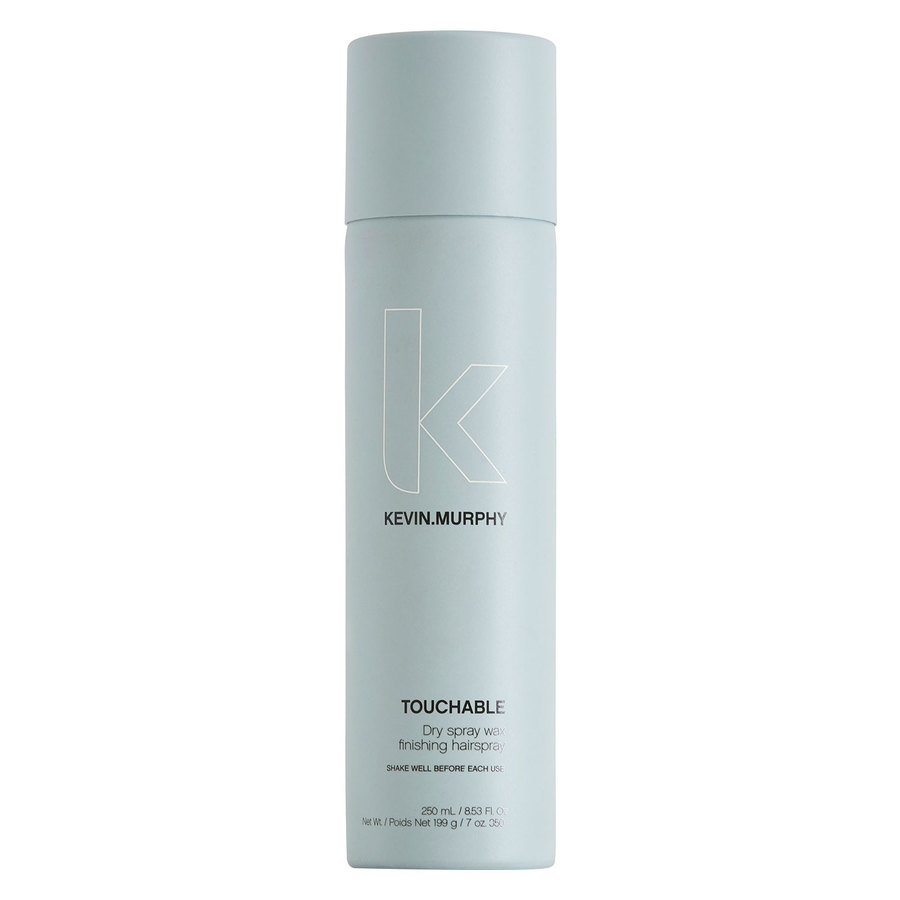 Kevin Murphy Touchable (250 ml)
